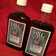 hilo coffee mill 12
