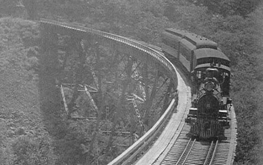 laupahoehoe train