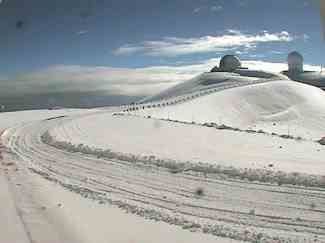 mauna-kea-snow
