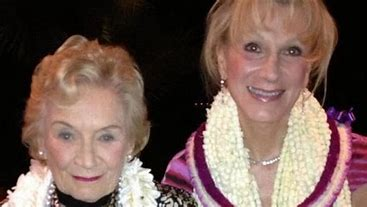 Kawananakoa and wife