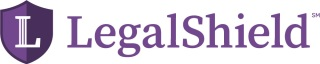 legalshield patty notary logo