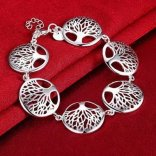 Fine Fashion Jewelry @ TRADER TuTu's